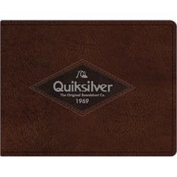 Quiksilver - Mens Tendboat Wallet