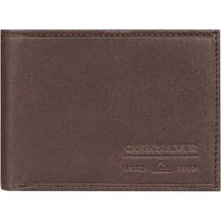 Quiksilver - Mens Minimack Wallet