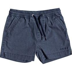 Quiksilver - Juvenile Boys Taxerwsboy Walk Shorts