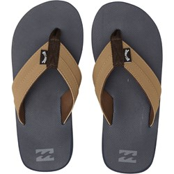 Billabong - Mens All Day Impact Sandals