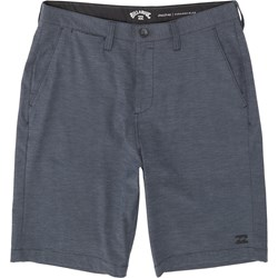 Billabong - Mens Crossfire Shorts