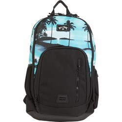 Billabong - Mens Command Pack Backpack