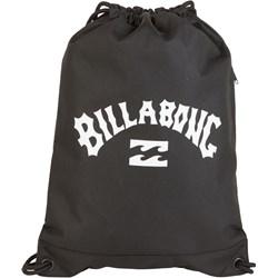 Billabong - Unisex-Adult All Day Cinch Sack
