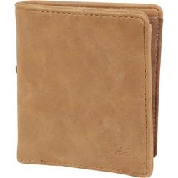 Billabong - Mens Gaviotas Pu Wallet
