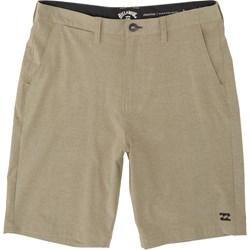 Billabong - Mens Crossfire Shorts