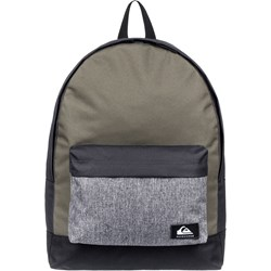 Quiksilver - Mens Everyday Poster Backpack