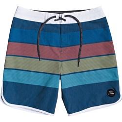 Quiksilver - Mens Seasbshrt19 Boardshorts
