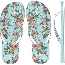 Roxy - Girls Rg Pebbles Vi D Sandals