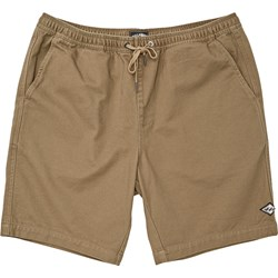 Billabong - Kids Larry Layback Twill Shorts