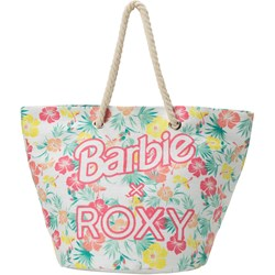 Roxy - Girls B X Rg Tote Bags