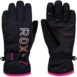 Roxy - Girls Freshfield Girl Gloves