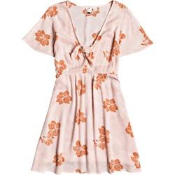 Roxy - Womens Summer On Top Sleeveless Dress