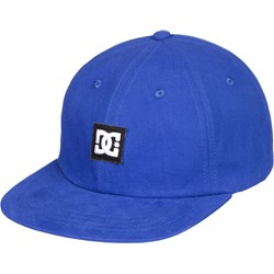 Dc Shoes - Mens Died Out Hat