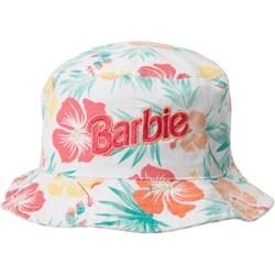 Roxy - Girls B Rg Reversible Bucket Hat Hat
