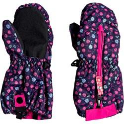 Roxy - Kids Snow'S Up Mitt Gloves