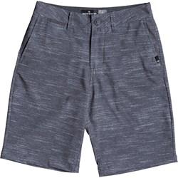 Quiksilver - Boys Unslubamphy Hybrid Shorts