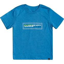 Quiksilver - Juvenile Boys Final Comp T-Shirt