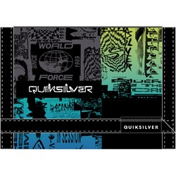 Quiksilver - Mens The Everydaily Wallet