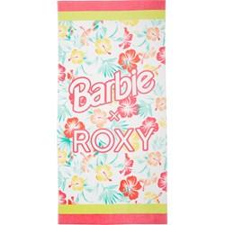Roxy - Girls B Inspiration Towel