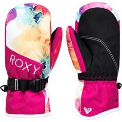 Roxy - Girls Roxy Jetty Girl Mitt Gloves