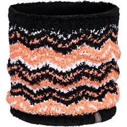 Roxy - Girls Ivalo Girl Collar Scarves