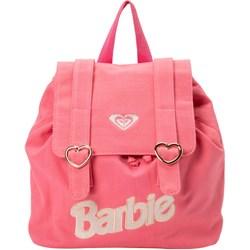 Roxy - Girls B Bikini Life Bags