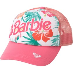 Roxy - Girls B Ocean Town Girl Hat