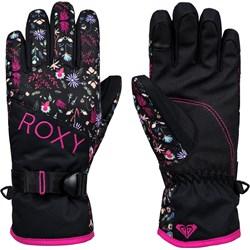 Roxy - Girls Roxy Jetty Girl Gloves