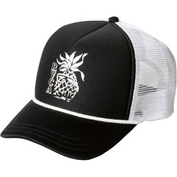 RVCA - Junior Aloha Shop Hat