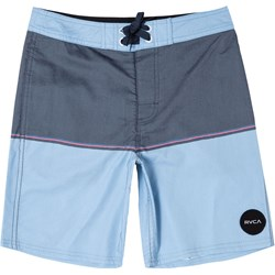 RVCA - Boys Grove Trunk Boardshorts