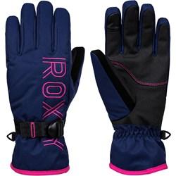 Roxy - Junior Freshfield Gloves