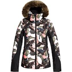 Roxy - Junior Jet Ski Premium Jacket