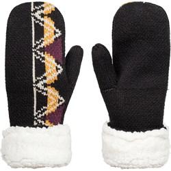 Roxy - Junior Lizzie Mittens Gloves