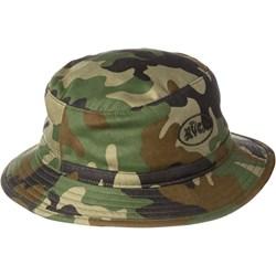 RVCA - Boys Rum Bucket B Hat