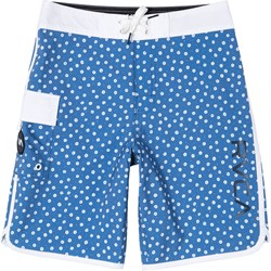 Rvca - Boys Eastern Trunk Boardshorts