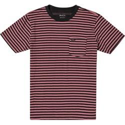 RVCA - Boys Strokes T-Shirt