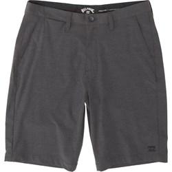 Billabong - Kids Crossfire Shorts