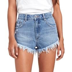 RVCA - Junior Elle Shorts
