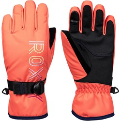 Roxy - Girls Freshfield Girl Gloves