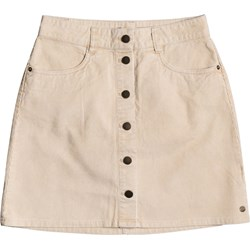 Roxy - Womens Unforgettable Fall Smocked Skirt