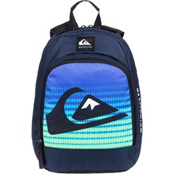 Quiksilver - Kids Chompine Bags