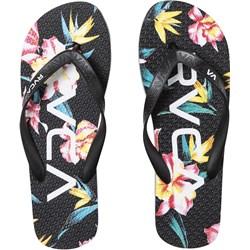 Quiksilver - Mens Trench Twn 3 Sandal Sandals