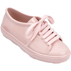 Melissa - Unisex-Child Be Sneaker