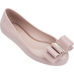Melissa - Unisex-Child Space Love + Jason Wu Flats