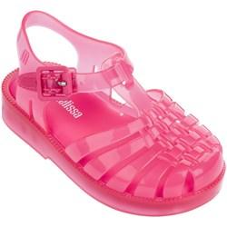 Melissa - Unisex-Child Mini Possession Bb Sandal