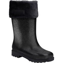 Melissa - Unisex-Child Winter Boot Inf