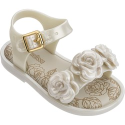 Melissa - Unisex-Child Mini Mar Iii Bb Sandal