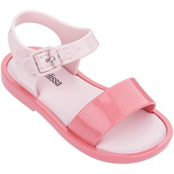 Melissa - Unisex-Child Mini Mar Iv Bb Sandal