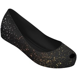 Melissa - Unisex-Child Ultragirl Splash Flats