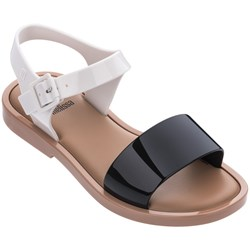 Melissa - Unisex-Child Mar Inf Sandal